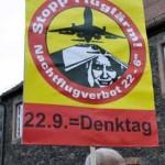 Demo-Hanau-9-3