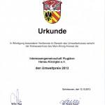 Urkunde-Umweltpreis-2012klein