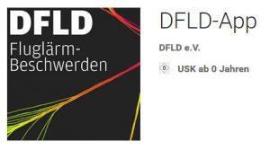 dfld-app