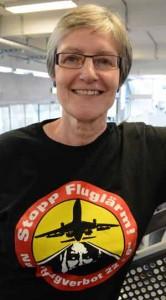 Susanne-Opfermann