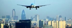 aircraft-london-skyline_CHE03211d_308x123