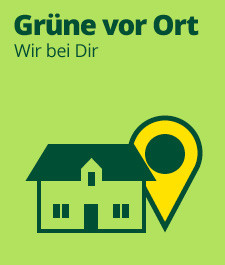 GrüneVorOrt
