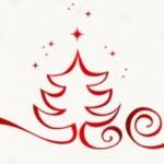 froehlicheweihnachten-2