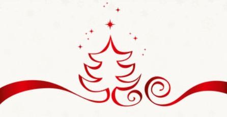 frohe weihnachten und ein gutes neues jahr ig flugl rm. Black Bedroom Furniture Sets. Home Design Ideas