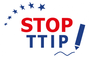 ttip-stop gross