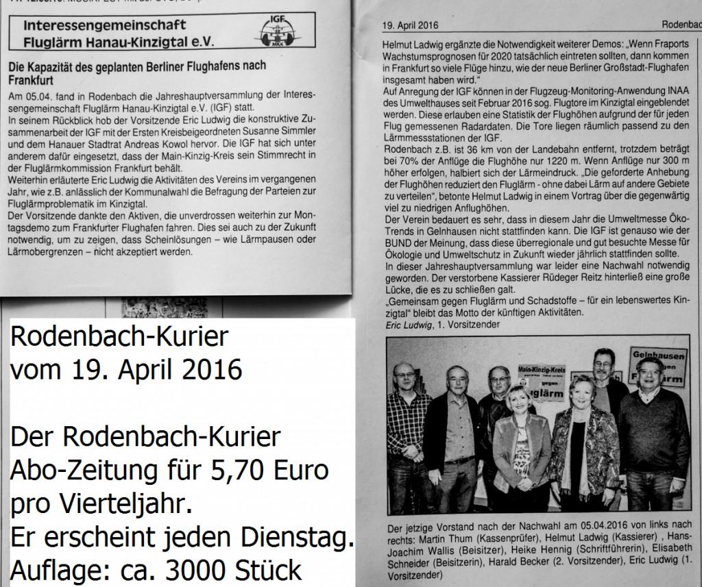 Rodenbachkurier2016_0419