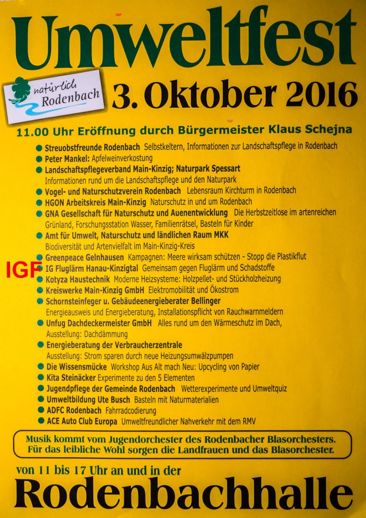 umweltfest2016
