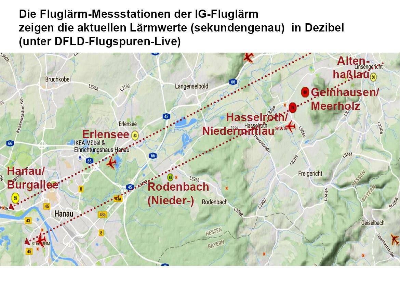 rodenbach bei hanau