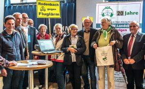 umweltfest-rodenbach2